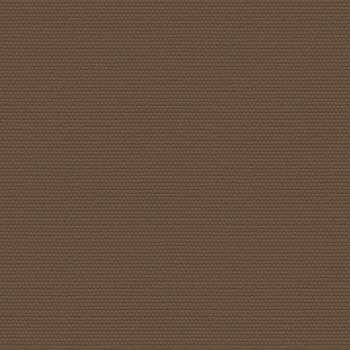 Dekoria Kód tkaniny: 702-02