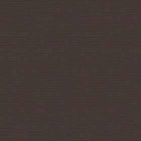Kód tkaniny 702-03