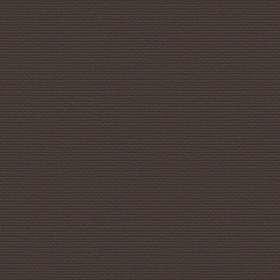 Fabric code 702-03