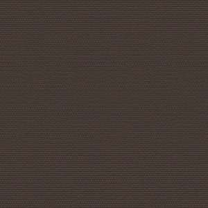 Dekoria Stoffcode: 702-03