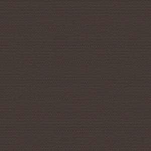Dekoria Dekoranyagkód: 702-03