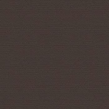 Dekoria Stofkode: 702-03