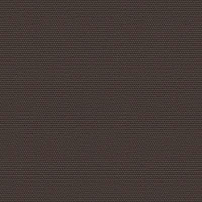 Dekoria Kangaskoodi: 702-03