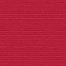 Dekoranyagkód 702-04