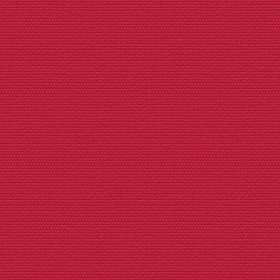 Fabric code 702-04