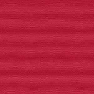 Dekoria Fabric code: 702-04