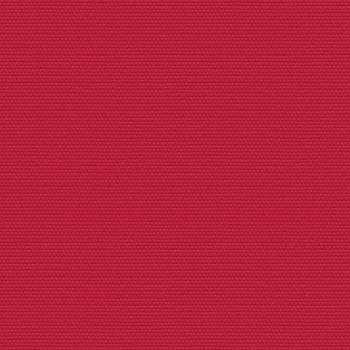 Kód látky 702-04