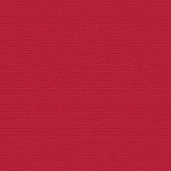 Dekoria Tygkod: 702-04