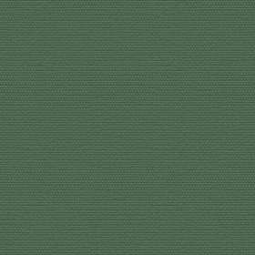 Kód tkaniny 702-06