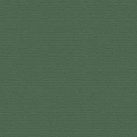 Fabric code 702-06