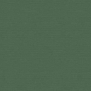 Dekoria Fabric code: 702-06