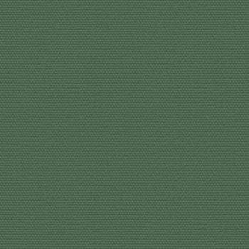 Dekoria Tygkod: 702-06
