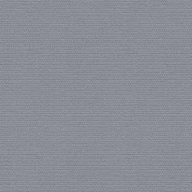 Fabric code 702-07