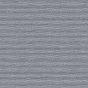 Dekoria Kód látky: 702-07