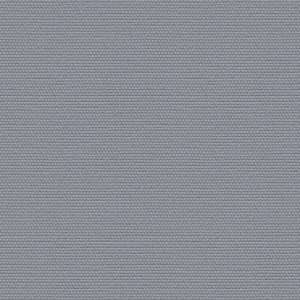 Dekoria Kod tkaniny: 702-07