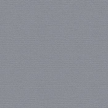 Dekoria Kangaskoodi: 702-07