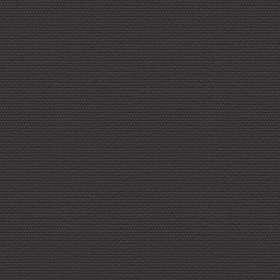Kód tkaniny 702-08