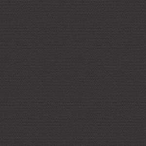 Dekoria Audinio kodas: 702-08