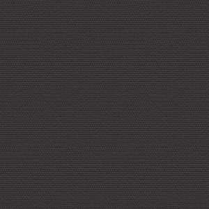 Dekoria Fabric code: 702-08