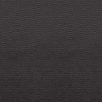 Dekoria Kód tkaniny: 702-08