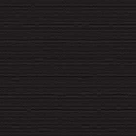 Kód tkaniny 702-09