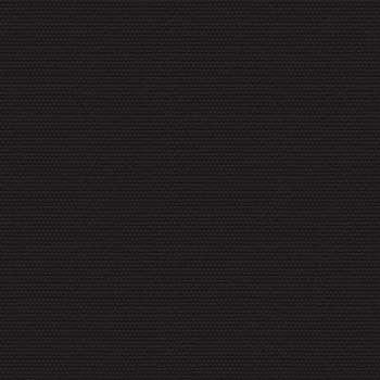 Dekoria Kód látky: 702-09