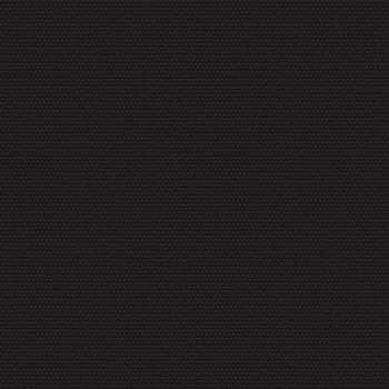 Dekoria Kod tkaniny: 702-09
