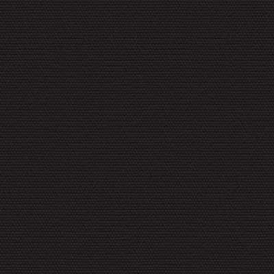Dekoria Fabric code: 702-09