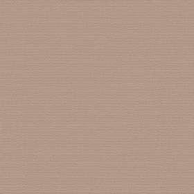 Fabric code 702-28