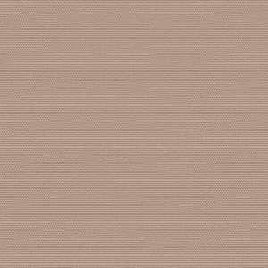 Dekoria Kod tkaniny: 702-28