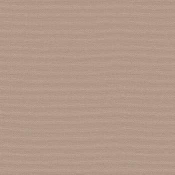 Dekoria Fabric code: 702-28