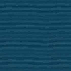 Kód tkaniny 702-30