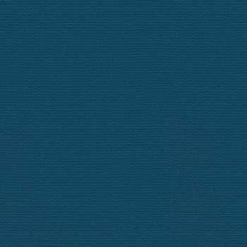 Dekoria Kód látky: 702-30