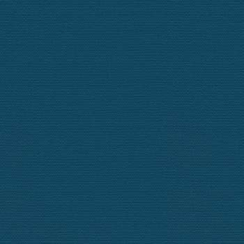 Dekoria Kód tkaniny: 702-30
