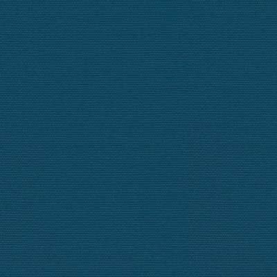 Dekoria Fabric code: 702-30