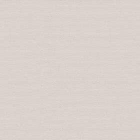 Fabric code 702-31