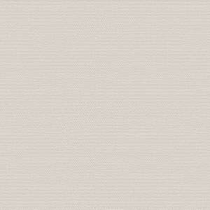 Dekoria Fabric code: 702-31