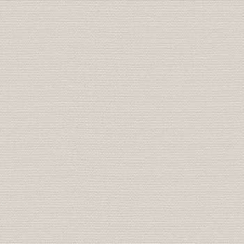 Dekoria Kód tkaniny: 702-31