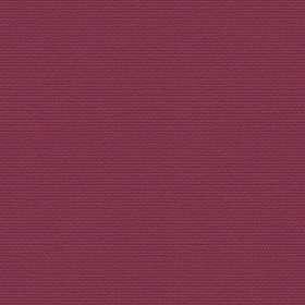 Fabric code 702-32