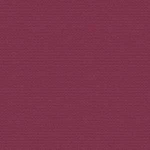 Dekoria Kod tkaniny: 702-32