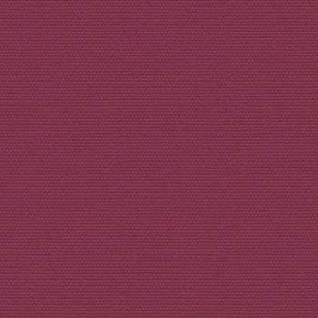 Dekoria Fabric code: 702-32