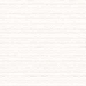 Dekoria Kód tkaniny: 702-34
