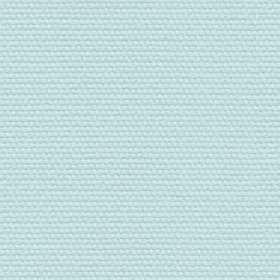 Kód tkaniny 702-10