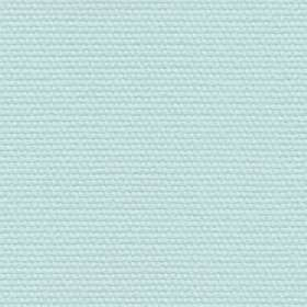 Fabric code 702-10