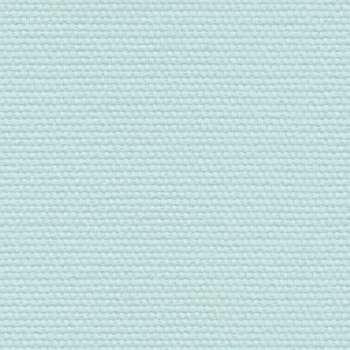 Dekoria Fabric code: 702-10