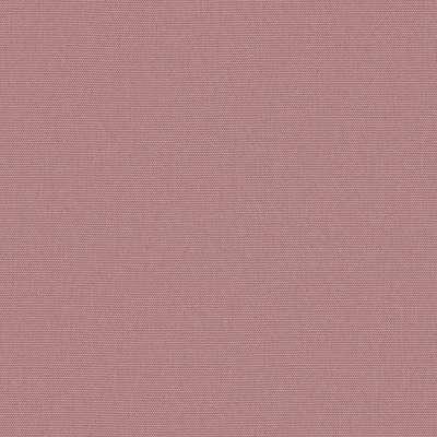 Dekoria Kod tkaniny: 702-43