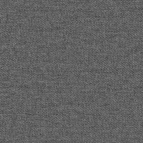Kod tkaniny 115-77