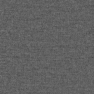 Dekoria Kód látky: 115-77