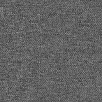 Dekoria Kod tkaniny: 115-77