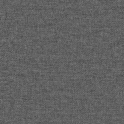 Dekoria Kód tkaniny: 115-77